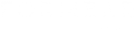 Formbar Frankfurt Nordend: Olaplex Salon, Redken Salon, Balayage, Ombre, Makeup, Beard